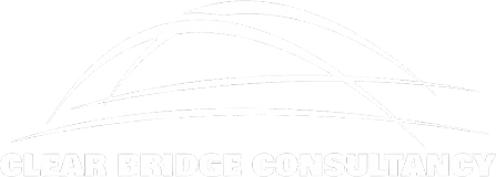 Clear Bridge Consultancy